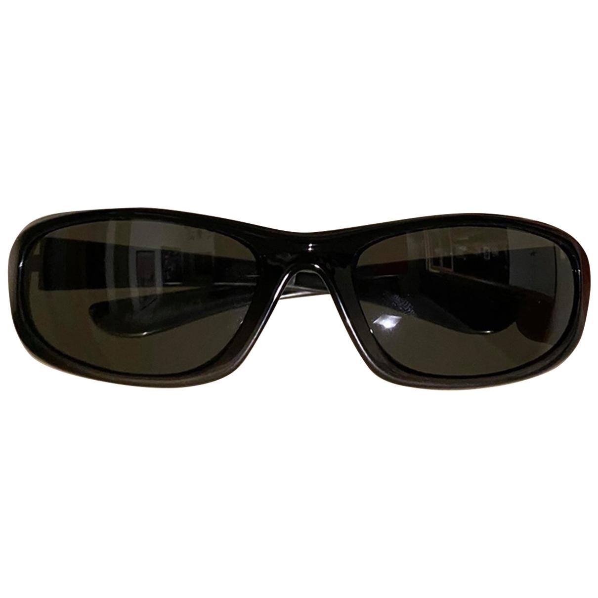 Kappa \N Grey Sunglasses for Kids \N