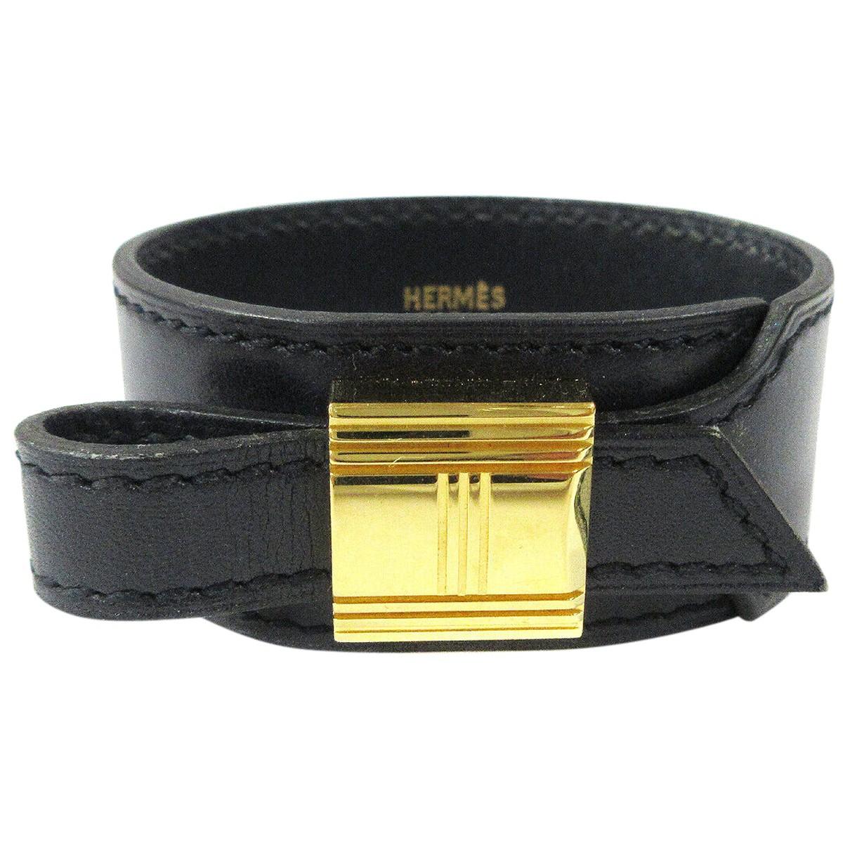 Pulsera Hermes