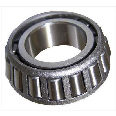 Crown Automotive Manual Trans Cluster Gear Bearing - 5013416AA