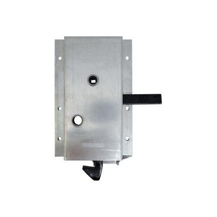 Todco 69648-5 - Slam Lock Assembly