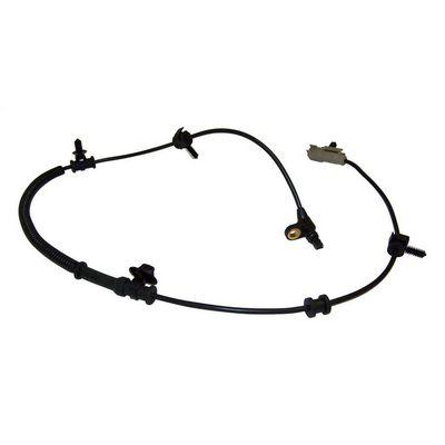 Crown Automotive ABS Brake Speed Sensor - 56044144AD