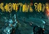 SHOWTIME 2073 Steam CD Key