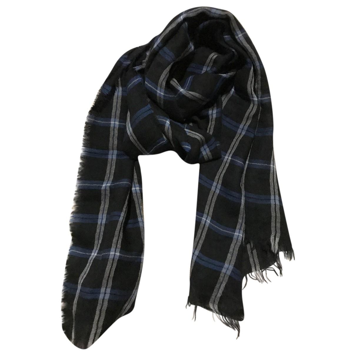 Pañuelo / bufanda Gucci
