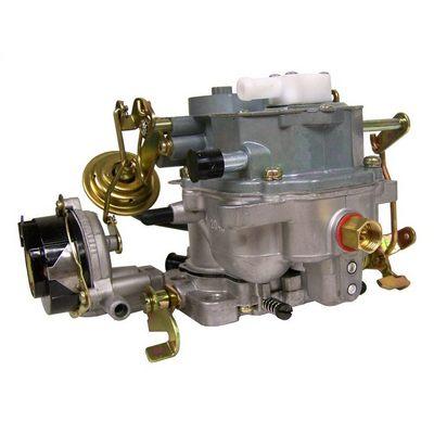 Crown Automotive Carburetor - BBD42S