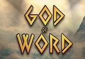 God of Word Steam CD Key
