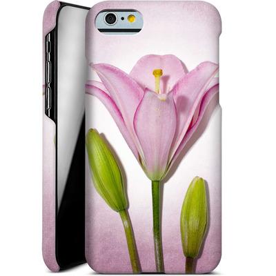 Apple iPhone 6s Smartphone Huelle - Marfuschka III von Marie-Luise Schmidt