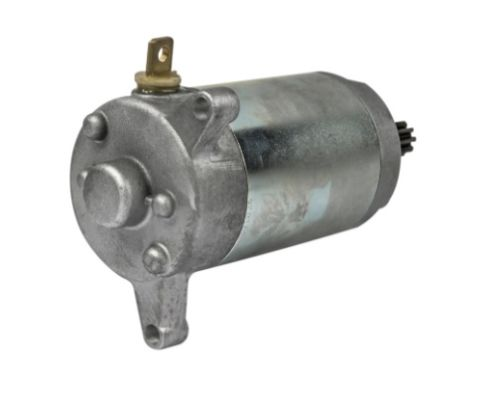 Fire Power Parts 26-1500 Starter Motor Yam 26-1500