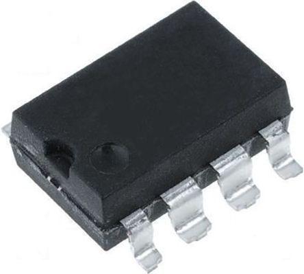 IXYS Linear optocoupler K3 Forward Gain (2)