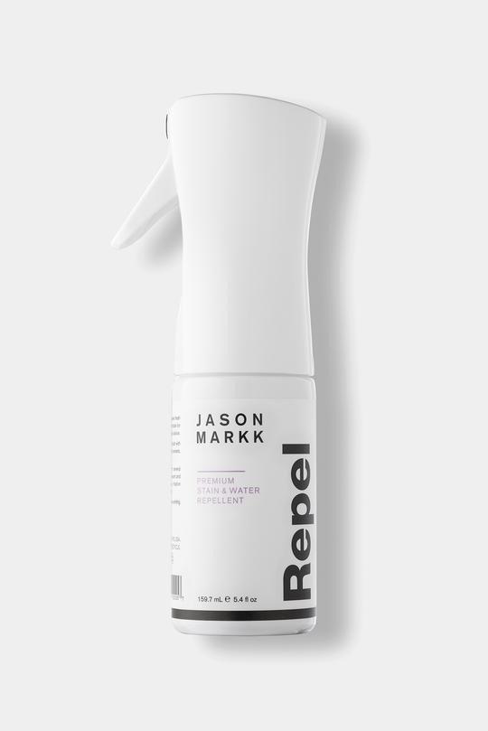 Repel Spray JASON MARKK JM102003/1201