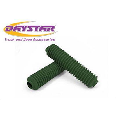 Daystar Shock Therapy Full Size Shock Boot - KU20002GN