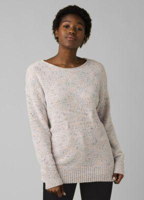Cypris Sweater