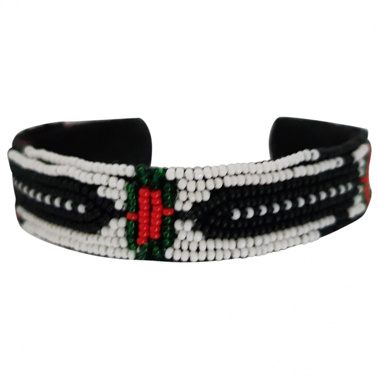 Isabel Marant \N Armband in  Bunt Perlen