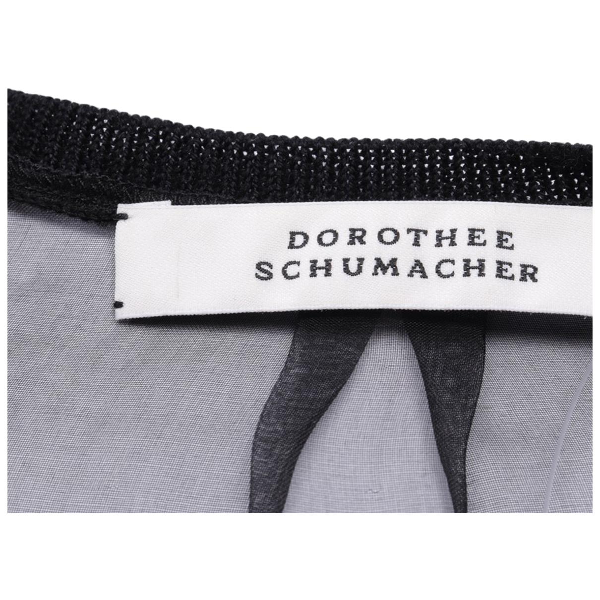 Jersey Dorothee Schumacher