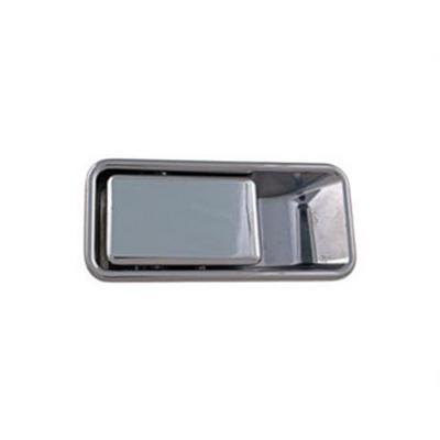 Dorman Exterior Door Handle - 93583
