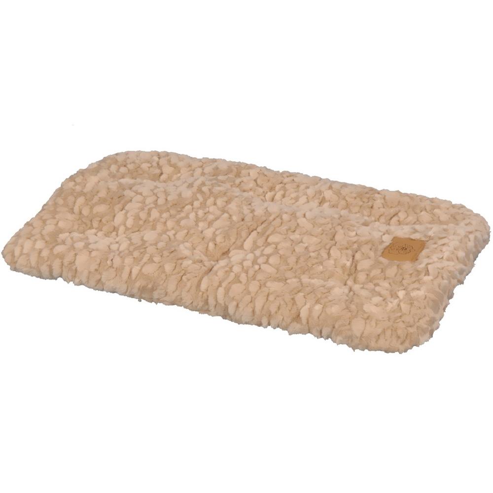 1000 SnooZZy Cozy Comforter 18x12