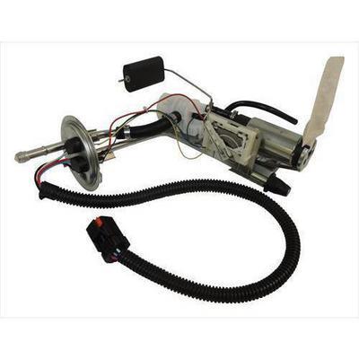 Crown Automotive Fuel Module - 5003869AA