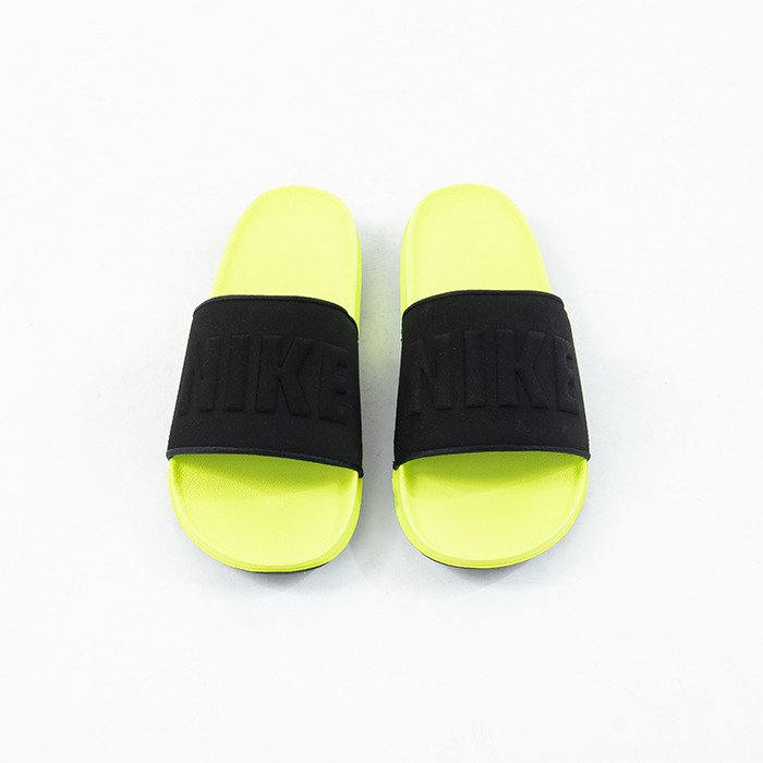 Nike Offcourt Slide BQ4639 700
