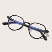 Anti-blaues Licht Brille