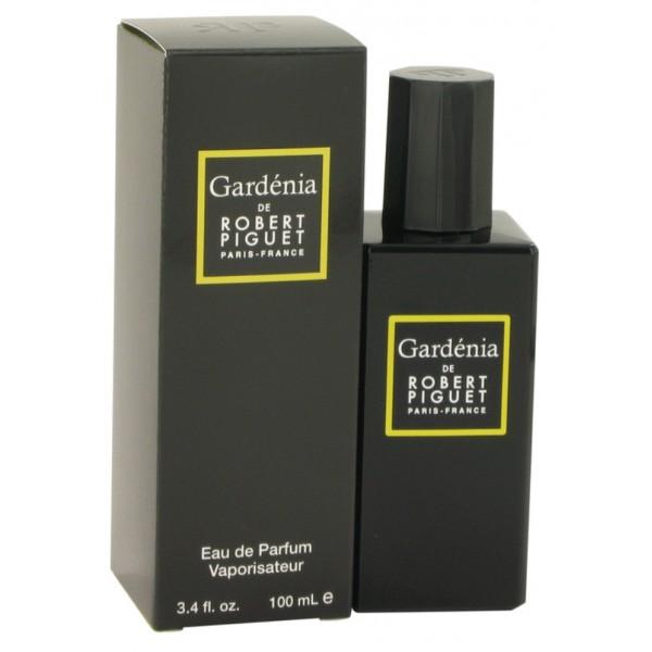 Gardenia - Robert Piguet Eau de Parfum Spray 100 ML