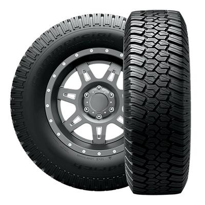 BF Goodrich 205/65R15 Tire, Traction T/A - 73550