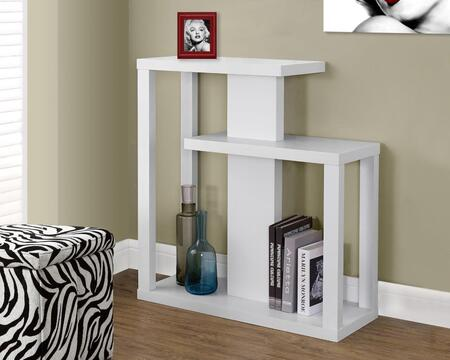 I 2471 Accent Table - 32