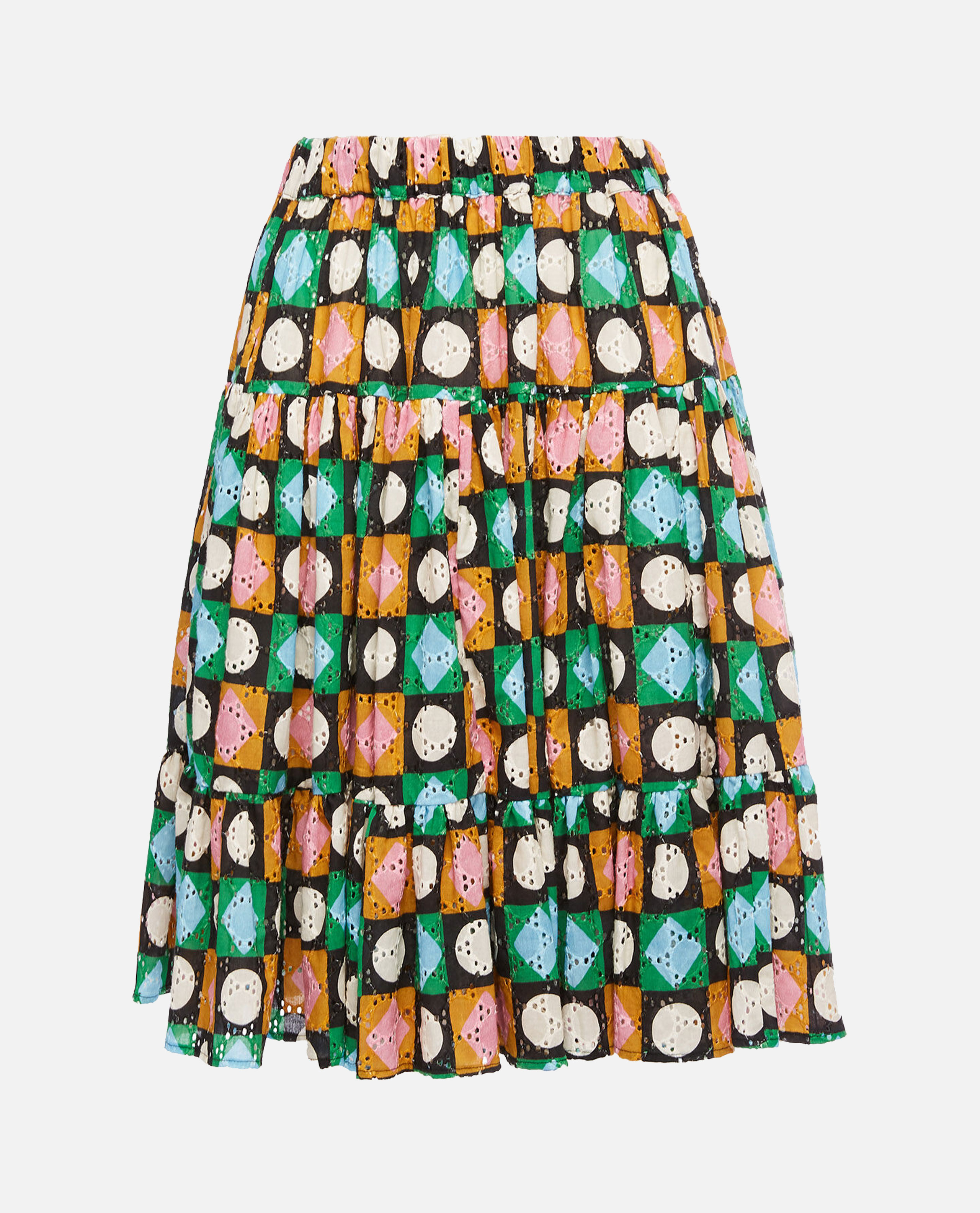 Lucky Charms  skirt