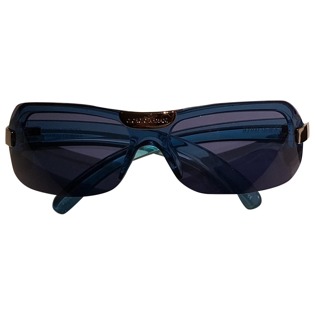 Gafas mascara Giorgio Armani