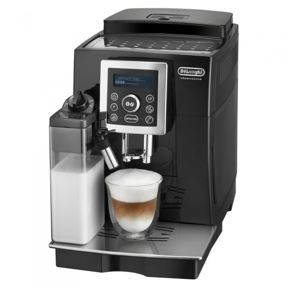 "Kaffeemaschine DeLonghi ""ECAM 23.460.B"""