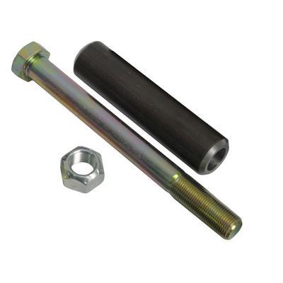 Artec D60 Knuckle Bolt Kit - HS6082