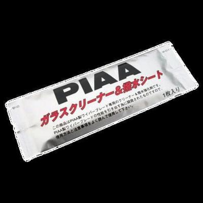 PIAA Window Prep Pad - PIA94000