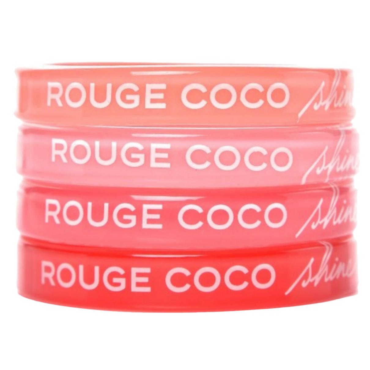 Chanel - Bracelet   pour femme - multicolore