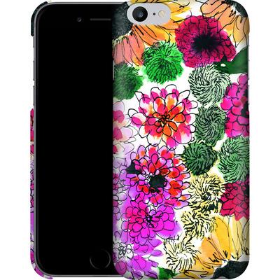 Apple iPhone 6 Plus Smartphone Huelle - Fiore Sunshine von Amy Sia