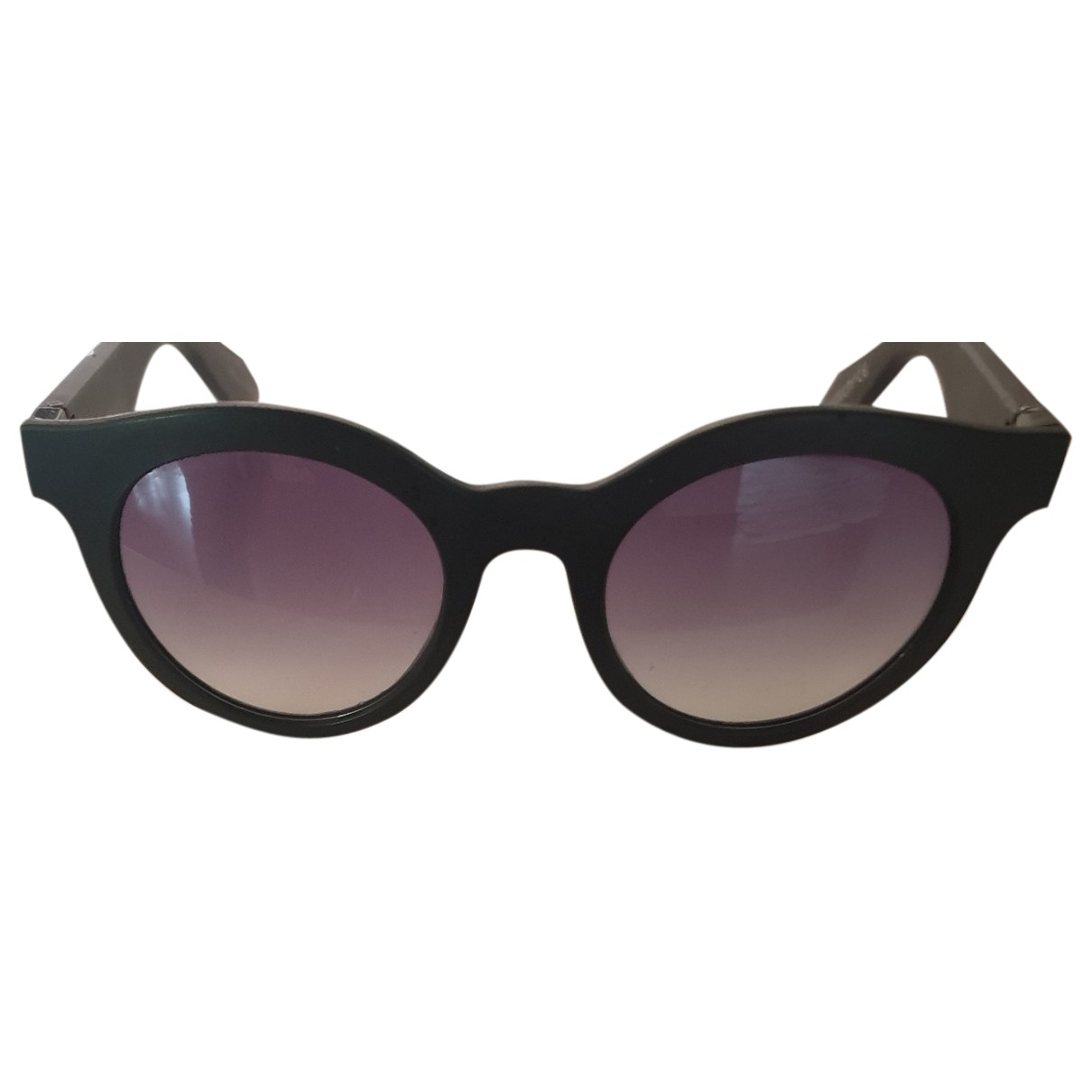 Gafas Swatch