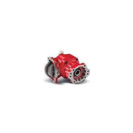 Chelsea 280GCFJP-B5RK - Powershift Hydraulic 10 Bolt Power Take Off...