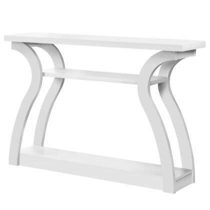 I 2438 Accent Table - 47