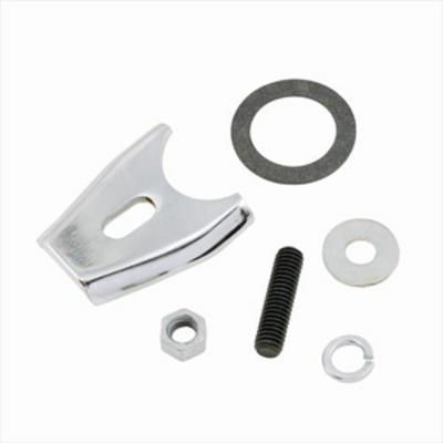 Mr. Gasket Company Competition Distributor Clamp - 6197