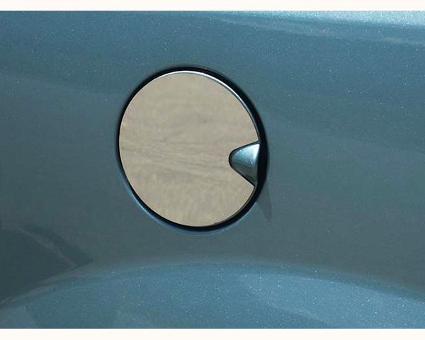 Quality Automotive Accessories Gas Cover Trim Jeep Compass 2014
