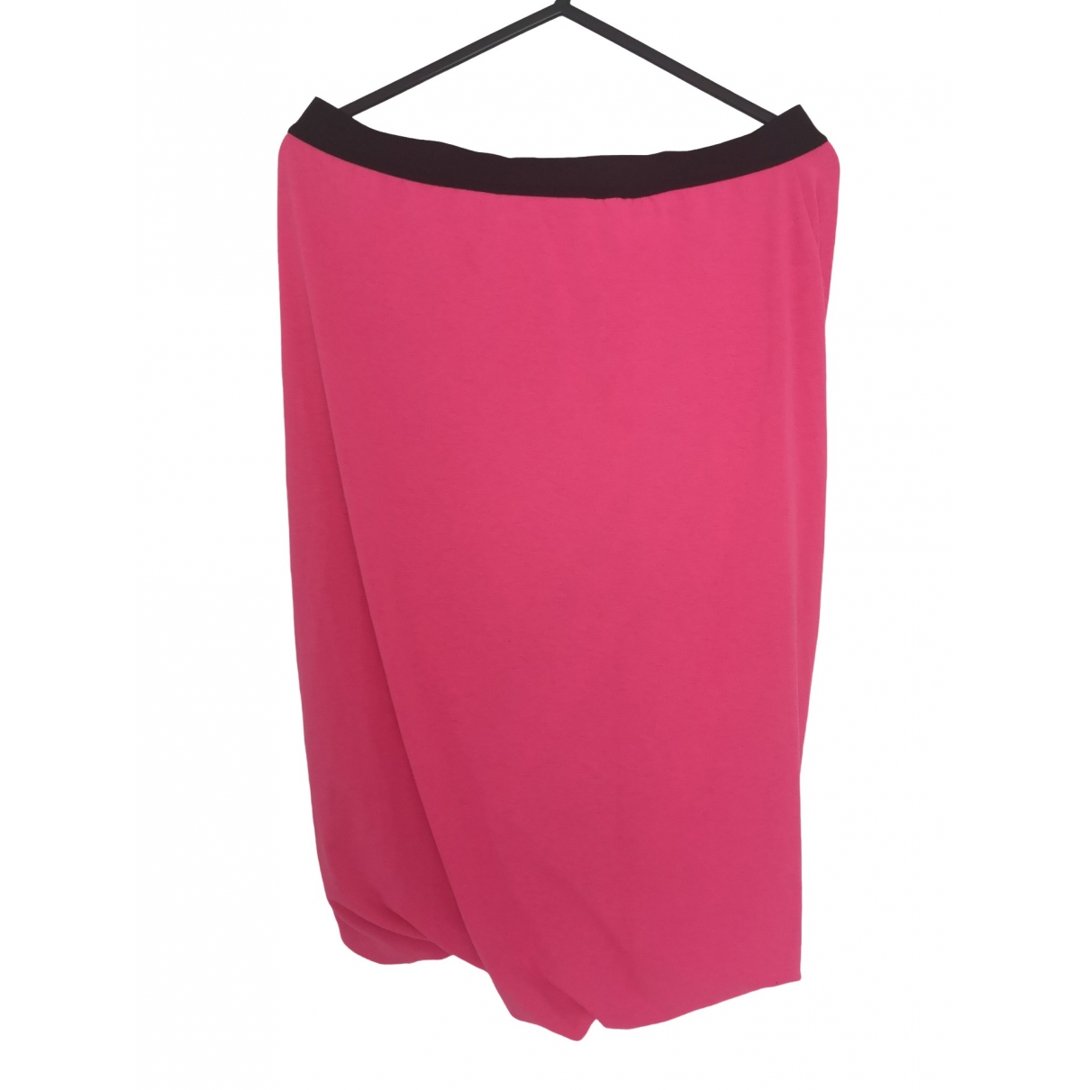By Malene Birger \N Rocke in  Rosa Polyester