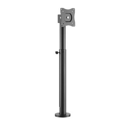 Lunar Year Sale Pos Desktop Monitor Pole Mount - PrimeCables®