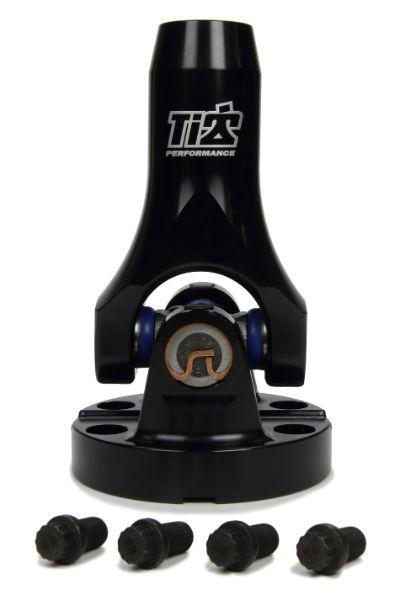 Ti22 Performance TIP4732 Alum U-Joint 32-Spline Chevy/Chrysler