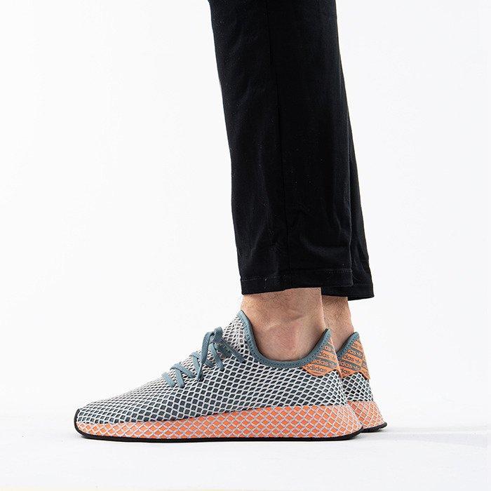 adidas Originals Deerupt Runner EG5360
