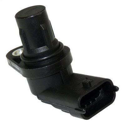 Crown Automotive Camshaft Positioning Sensor - 5140332AA