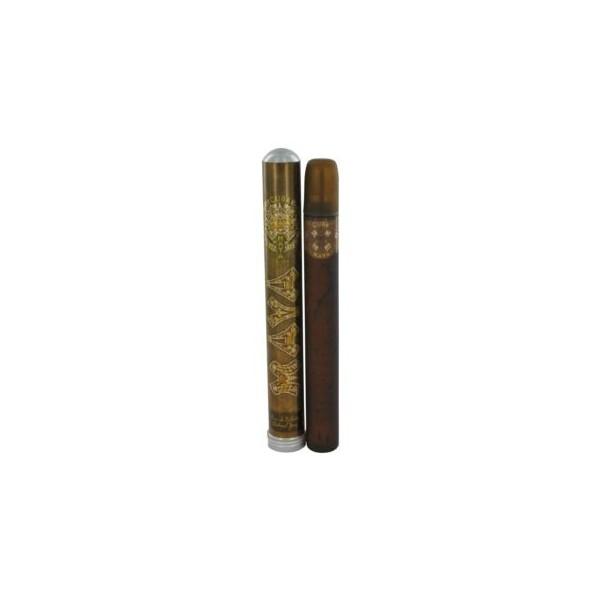 Cuba Maya - Fragluxe Eau de Toilette Spray 35 ML