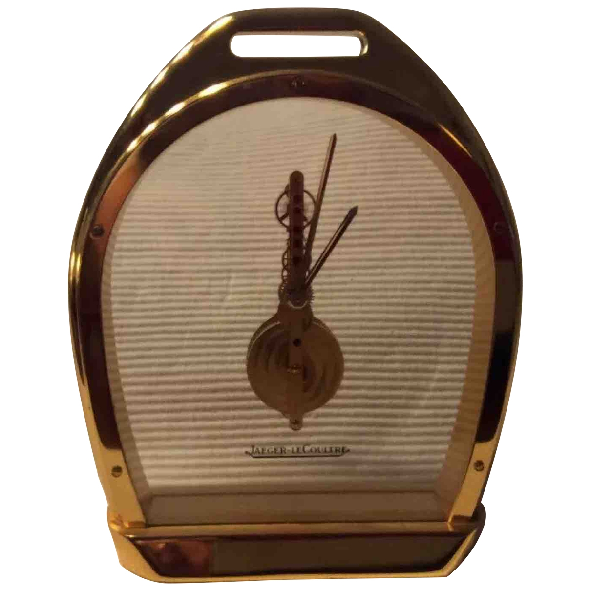 Reloj Jaeger-lecoultre
