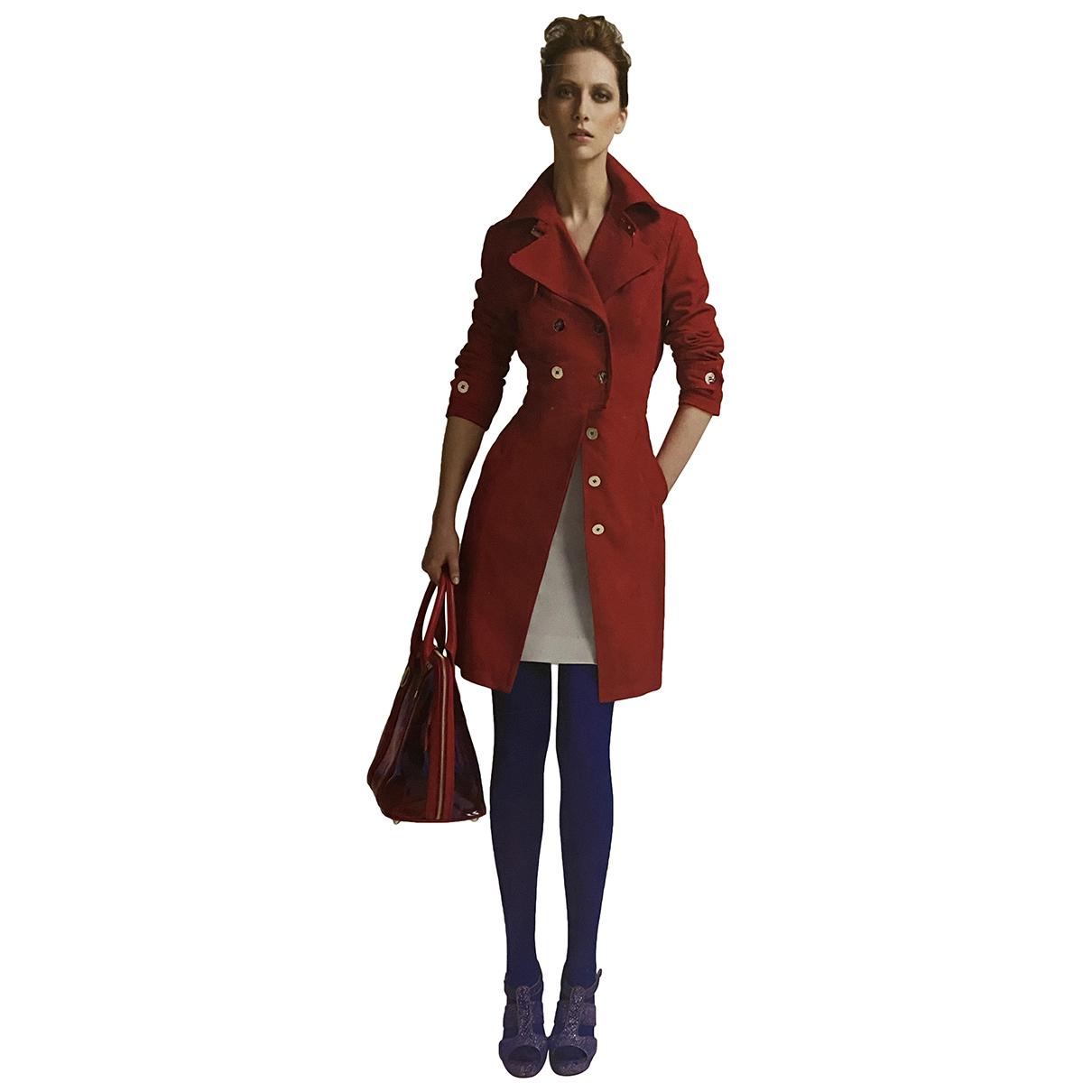 Versace \N Mode in Baumwolle