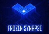 Frozen Synapse Steam CD Key