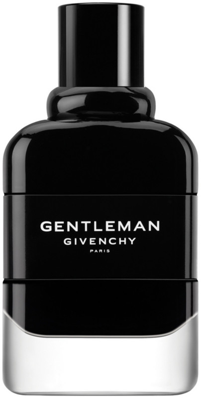 Gentleman Eau de Parfum - 1.7oz