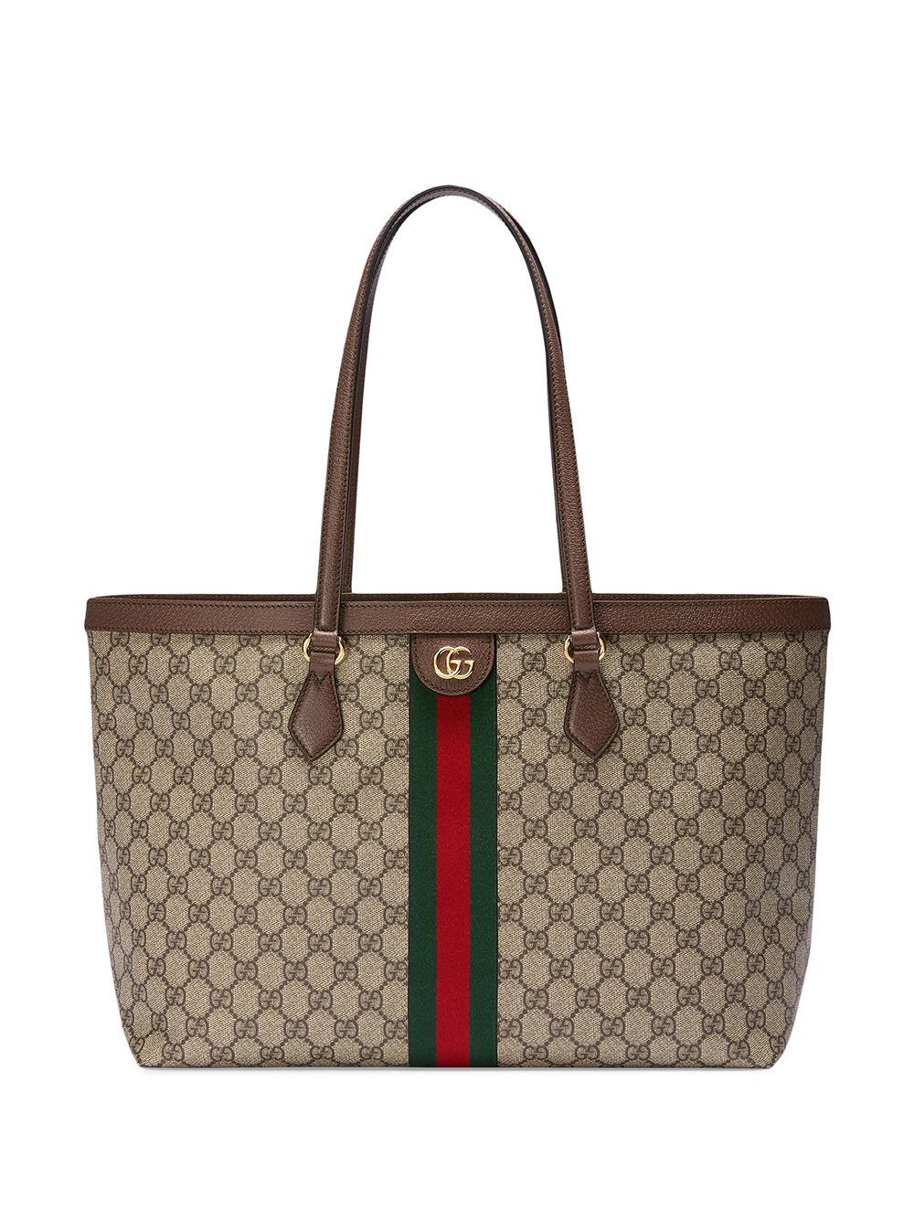 Ophidia Shopping Bag
