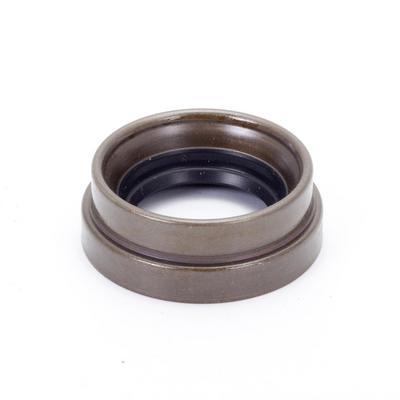 Omix-ADA Axle Oil Seal - 16534.15