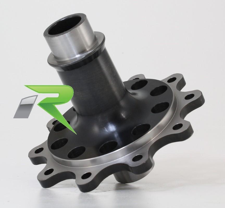 Revolution Gear and Axle 75-2041 Toyota 8.0 Inch 4 Cylinder Full Spool 30  Spline